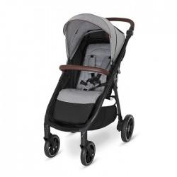 Baby Design Look Gel...
