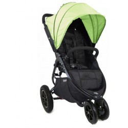 Valco Baby Snap 3 Sport...