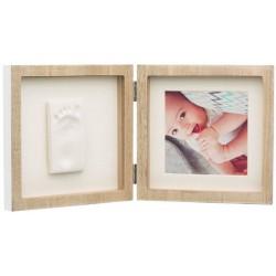 BABY ART Square Frame...