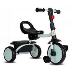 Sun Baby Easy Rider Rowerek...