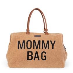 Childhome Torba Mommy Bag...