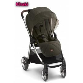 Wózek ARMADILLO FLIP XT Mamas&Papas