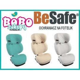 BeSafe Ochraniacz fotelika iZi Up X3/iZi Up X3 Fix