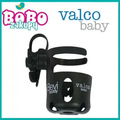UCHWYT NA KUBEK DO WÓZKA Valco Baby SNAP