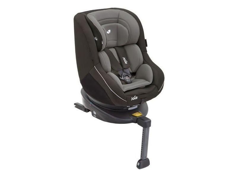 joie fotelik spin 360 isofix 0 18kg bobozakupy. Black Bedroom Furniture Sets. Home Design Ideas
