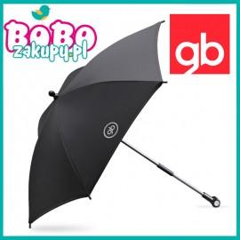 GB Parasol parasolka do wózka Qbit Beli