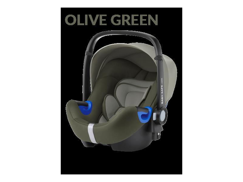 fotelik samochodowy baby safe i size 0 13kg nowo bobozakupy sklep internetowy w zki. Black Bedroom Furniture Sets. Home Design Ideas