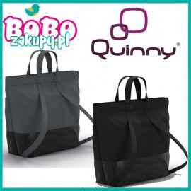 QUINNY TORBA NA AKCESORIA DO ZAPP FLEX, FLEX PLUS