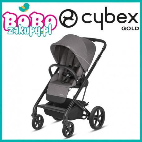 CYBEX BALIOS S Wózek spacerowy