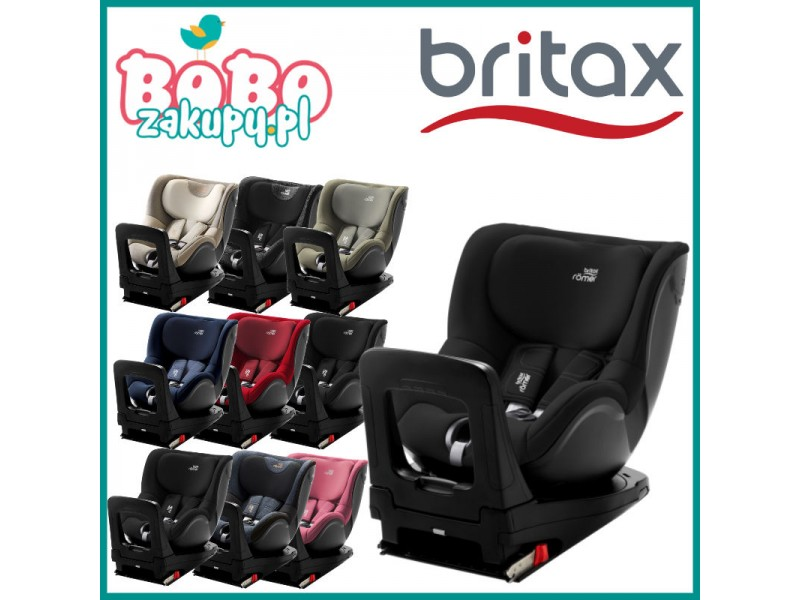 fotelik dualfix i size britax romer 0 18kg bobozakupy sklep internetowy w zki dzieci ce. Black Bedroom Furniture Sets. Home Design Ideas
