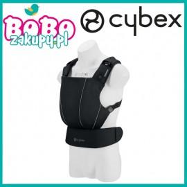 CYBEX MAIRA click nosidło nosidełko dla dzieci