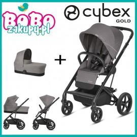 CYBEX BALIOS S Wózek wielofunkcyjny 2w1