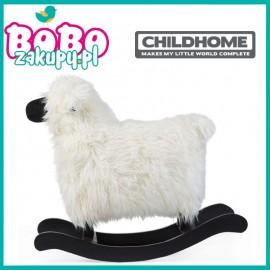 Childhome Bujak na biegunach Owca