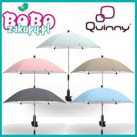 Quinny Parasol do wózka FLEX Moodd Zapp Buzz UV50+