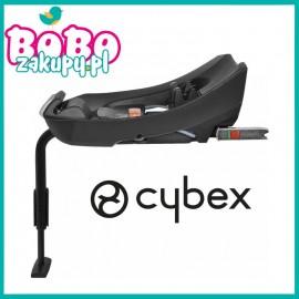 CYBEX BASE 2-Fix Na ISOFIX lub PASY do fotelików Aton 3, 4, 5