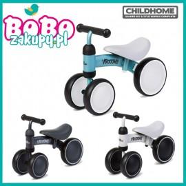 Childhome Rowerek biegowy VROOM