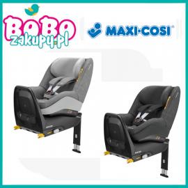 MAXI-COSI PEARL ONE i-Size 2018!