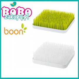 BOON Suszarka GRASS