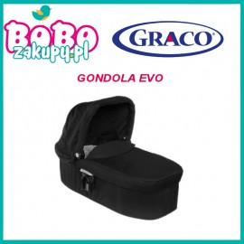 Gondola Graco Evo PIT STOP SUPER CENA!
