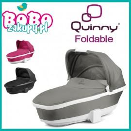 Quinny Gondola Foldable do Wózków Moodd i Buzz