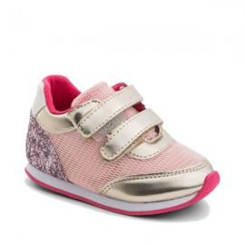 MAYORAL 43750 Buty sportowe Różowy