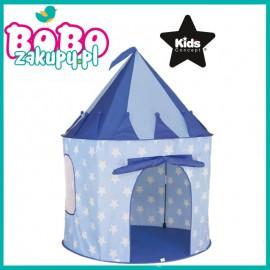 Kids Concept Namiot w Gwiazdy