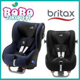 Britax MAX-WAY PLUS fotelik samochodowy 9-25 kg
