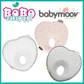 Uniwersalna poduszka dla niemowląt Babymoov original
