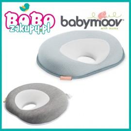 Uniwersalna  poduszka dla niemowląt Babymoov FRESH