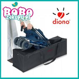 DIONO Torba na wózek BUGGY BAG