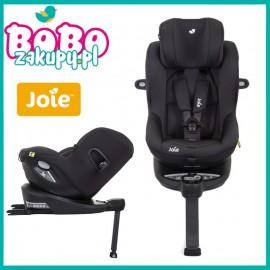 FOTELIK JOIE I-SPIN 360 ISOFIX