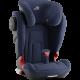 Britax KIDFIX 2 S fotelik samochodowy 15-36 kg