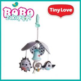 Tiny Love Karuzela magiczna Pack go