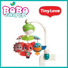 Tiny Love Karuzela podróżna Zabawa na łące