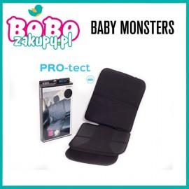 Baby Monsters Mata ochronna PRO-TEC