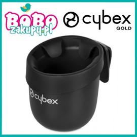 Cybex uchwyt na kubek do fotelików linii Cybex Gold