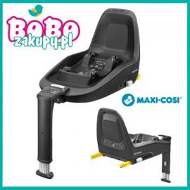 Baza FamilyFix One 0-18 kg
