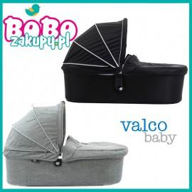 ValcoBaby Gondola External do wózka Snap 3 oraz Snap 4