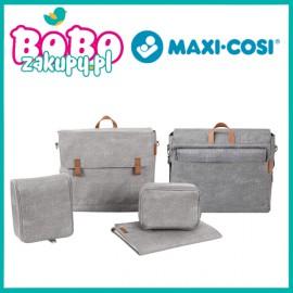 Maxi Cosi Modern Bag - torba pielęgnacyjna do wózka
