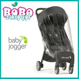 Baby Jogger folia do wózka City TOUR