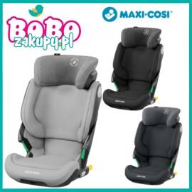 Maxi Cosi Kore i-Size fotelik 15-36kg NOWOŚĆ