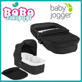 Baby Jogger Gondola City Mini 2