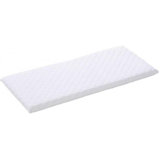 HygienAir Materacyk do kołyski 40x90 ALVI