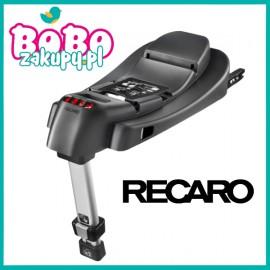 Baza do fotelików RECARO SmartClick