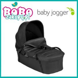 Baby Jogger Gondola City Tour 2 NOWOŚĆ 2019