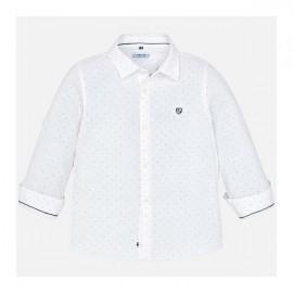 MAYORAL 141.060 Koszula z długim rękawem