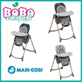 Maxi Cosi krzesełko do karmienia MINLA 0+
