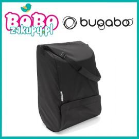 Bugaboo Torba transportowa do wózka ANT