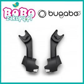 ADAPTERY MAXI COSI do wózka Bugaboo ANT