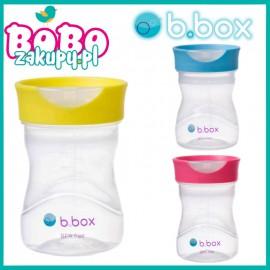 B.BOX Kubek Treningowy 240 ml